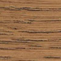 Niehoff Tische Multi-Tischsystem Ausziehtisch 5943 135(295) 85 76 Eiche rustikal