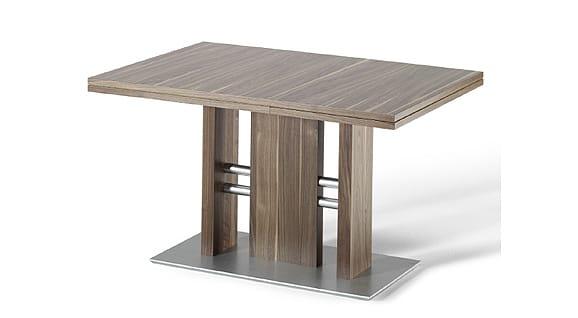 Silaxx 5010 Tisch