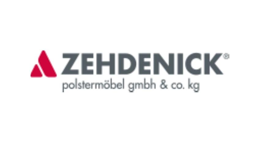 Zehdenick Wunschmodell