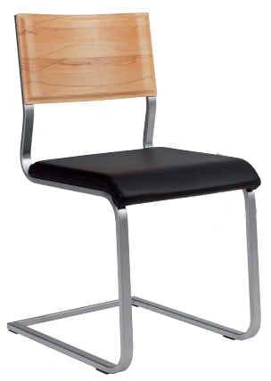 Wöstmann Wohnzimmer Stühle Stuhl Schwinger 1122